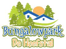 Bungalowpark de Hoefstal